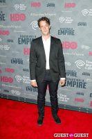 Boardwalk Empire Season Premiere #56