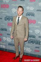 Boardwalk Empire Season Premiere #57