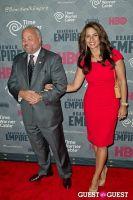 Boardwalk Empire Season Premiere #75