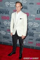 Boardwalk Empire Season Premiere #106