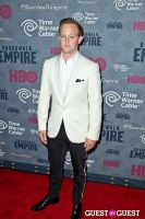 Boardwalk Empire Season Premiere #107