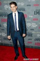 Boardwalk Empire Season Premiere #110