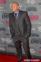 Boardwalk Empire Season Premiere #122