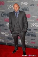 Boardwalk Empire Season Premiere #123