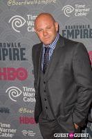 Boardwalk Empire Season Premiere #124