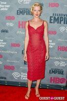 Boardwalk Empire Season Premiere #136