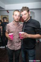 Galore Magazine Kick-Off Party #9
