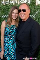 Michael Kors 2013 Couture Council Awards #40