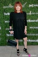Michael Kors 2013 Couture Council Awards #140