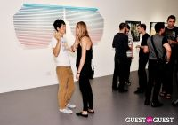 #PSEUDOreal exhibition opening at Judith Charles Gallery #45