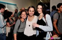 #PSEUDOreal exhibition opening at Judith Charles Gallery #118