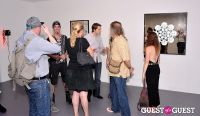 Social Engagement Exhibition Opening at Judith Charles Gallery #35