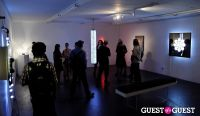 Social Engagement Exhibition Opening at Judith Charles Gallery #36