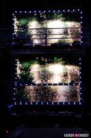 Perrier-Jouet Nuit Blanche Opening #2