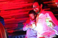 Perrier-Jouet Nuit Blanche Opening #14