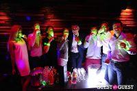 Perrier-Jouet Nuit Blanche Opening #23