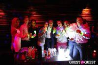 Perrier-Jouet Nuit Blanche Opening #28