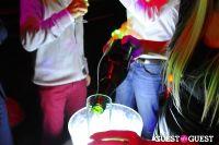 Perrier-Jouet Nuit Blanche Opening #32