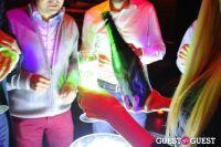 Perrier-Jouet Nuit Blanche Opening #33