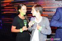 Perrier-Jouet Nuit Blanche Opening #38