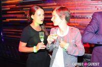 Perrier-Jouet Nuit Blanche Opening #39