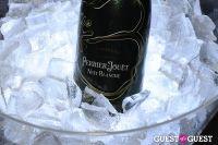 Perrier-Jouet Nuit Blanche Opening #43