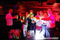 Perrier-Jouet Nuit Blanche Opening #47