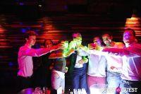 Perrier-Jouet Nuit Blanche Opening #49