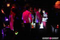 Perrier-Jouet Nuit Blanche Opening #54