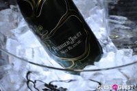 Perrier-Jouet Nuit Blanche Opening #61
