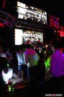 Perrier-Jouet Nuit Blanche Opening #64
