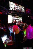 Perrier-Jouet Nuit Blanche Opening #65