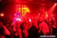 Perrier-Jouet Nuit Blanche Opening #93