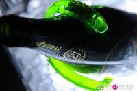 Perrier-Jouet Nuit Blanche Opening #99