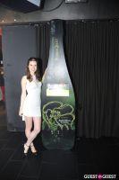 Perrier-Jouet Nuit Blanche Opening #122
