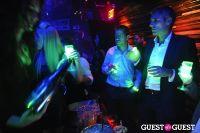 Perrier-Jouet Nuit Blanche Opening #216