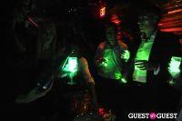 Perrier-Jouet Nuit Blanche Opening #218