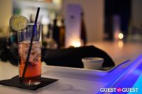 Sip w Socialites September Happy Hour #7