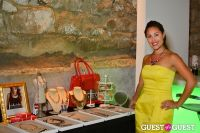 Sip w Socialites September Happy Hour #11
