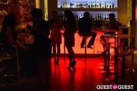 Sip w Socialites September Happy Hour #57