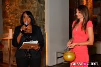Sip w Socialites September Happy Hour #63