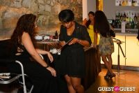 Sip w Socialites September Happy Hour #64