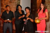 Sip w Socialites September Happy Hour #74