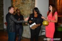 Sip w Socialites September Happy Hour #75