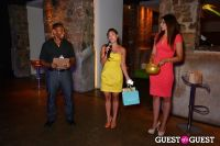 Sip w Socialites September Happy Hour #80