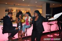 Sip w Socialites September Happy Hour #84