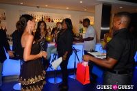 Sip w Socialites September Happy Hour #87