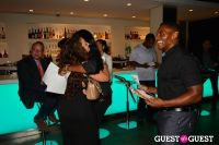 Sip w Socialites September Happy Hour #90