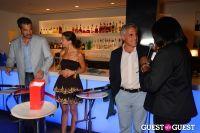 Sip w Socialites September Happy Hour #93