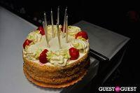 Sip w Socialites September Happy Hour #100